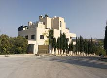 Flat for Rent in on of great place AlKAMALIYAH