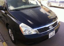 40,000 - 49,999 km Kia Other 2011 for sale