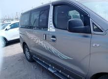 0 km Hyundai H-1 Starex 2012 for sale