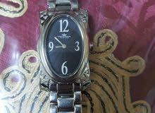 ساعة سويسرية أصلية فحص OPTIMA