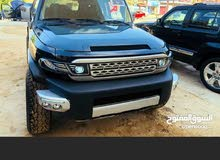 Toyota Other 2014 For sale - Black color