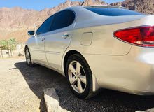 2006 Used ES with Automatic transmission is available for sale