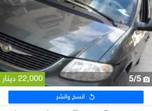 2002 Used Other with Automatic transmission is available for sale