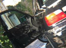 BMW 318 1994 - Baghdad