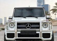 العرض الأقوى لدى التميز لتأجير السيارات جي كلاس بس 110 دينار وسط الأسبوع