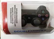 عرض خاص ايدين كمبيوتر للألعاب و ايدين PS3