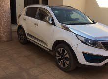 Kia Sportage 2012 for sale in Khartoum