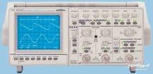 تاجير  او للبيع     ox 8050 metrix oscilloscope