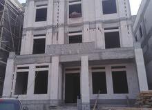 معلم تكسير ومباني وجميع انواع الترميات (معتمد الكيلاني)(96003831)
