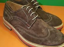 حذاء لوفيان   صناعه تركيه