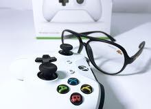 للبيع يد تحكم Xbox one
