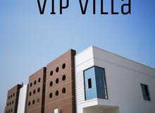 New VIP villas for rent Sohar-Suweihra