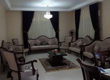 Best price 178 sqm apartment for sale in SaltAl Salalem