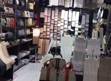 محل للبيع بسوق دريم مول