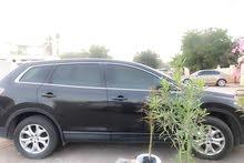Available for sale! 130,000 - 139,999 km mileage Mazda CX-9 2011