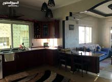Tla' Ali neighborhood Amman city - 211 sqm apartment for sale