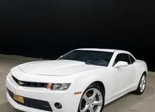 Automatic Chevrolet 2014 for sale - Used - Bidbid city
