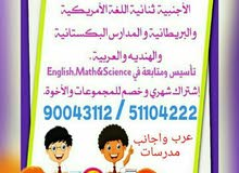 Native Speaker English Teacher
