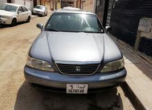 2000 Used Legend with Automatic transmission is available for sale