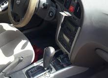 Available for sale! 160,000 - 169,999 km mileage Hyundai Avante 2005