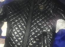 Veste à bulles Gucci Sport