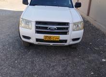 For sale 2008 White Ranger