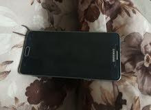 Samsung galaxy note 5 American