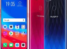 oppo f9 for sale