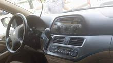 2007 Honda Other for sale in Amman