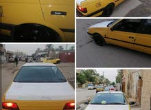 Peugeot 405 car for sale 2012 in Baghdad city