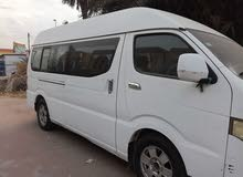 White Chery Other 2013 for sale