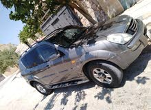 SsangYong Other 2002 For Sale