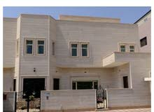 More rooms More than 4 bathrooms Villa for sale in Kuwait CityQibla