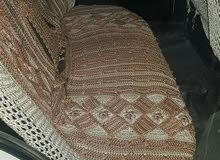 بيجو روى 2009 سياره حلوه رقمها بابل ومكانها كربلاء سعره 37$