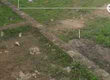 قطعة ارضية للبيع في سدي سلمان دار بلعامري