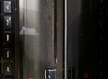 لابتوب HP نظيف جدا بمواصفات عالية i7
