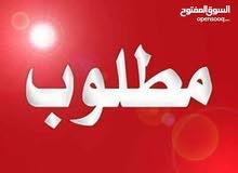 Hyundai Sonata for sale in Sirte