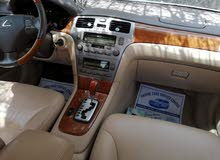 Car for sale, Lexus ES SERIES 2005