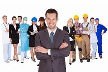 مطلوب للعمل عمال مهنين للعمل بشرم والغردقة والساحل الشمالي