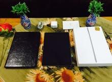 ايباد اير 2 - iPad Air 2