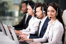 Required Tele-Sale Executive (Female-Philippines only) - Full Time