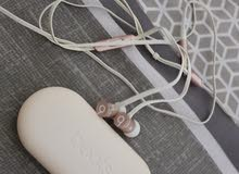 original ur beats earphone for sale