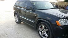 Jeep Grand Cherokee 2009 For Sale