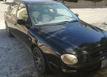 Kia Shuma 2000 for sale in Amman