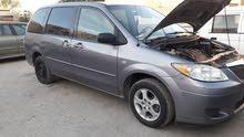 Used 2006 Mazda MPV for sale at best price