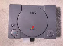 SONY 1 for sale
