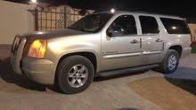 For sale GMC Yukon car in Sharjah