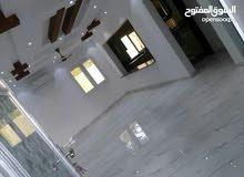 Exquisite villas in Al Azaiba city.Located in al azaiba north