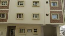 شقة جديدة فاخرة للبيع بصلالة