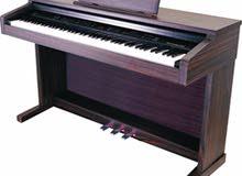 بيانو يونج مى ym-180 yongme180